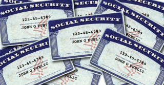 Taxing Social Security Benefits